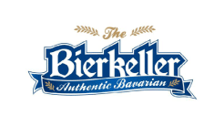Bierkeller logo