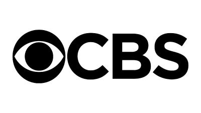 CBS_400x225px-1