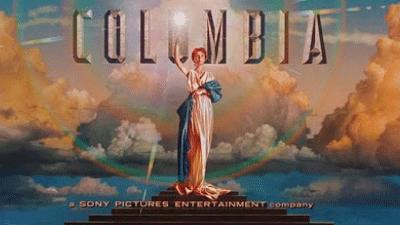 COLUMBIA_400x225px-1