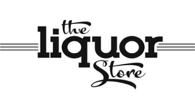 The Liquor Store logo