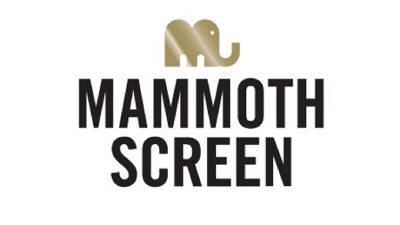 Mammoth_400x225px-1