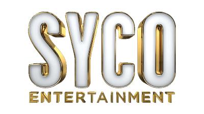 SYCO_400x225px-1