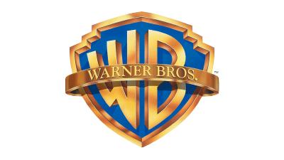 WB_400x225px-1