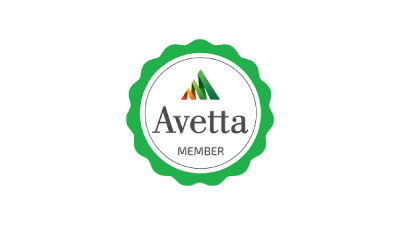 Avetta Member Logo