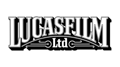 Lucas Film logo