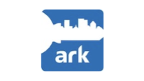 Alarm Response & Keyholding logo