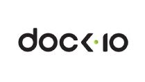 Dock-10 logo