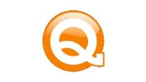 Queen Elizabeth Hall logo