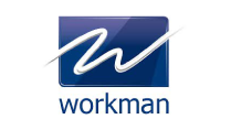 Workman Facilities Management logo