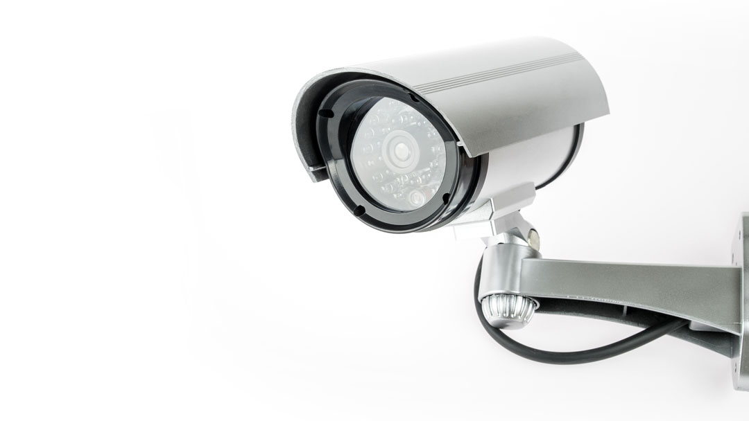 Guide to Using and Installing a CCTV Security System