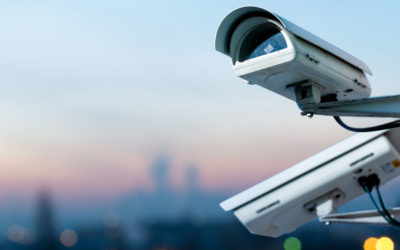 Small Business Guide to Keep Burglars Out of Your Business