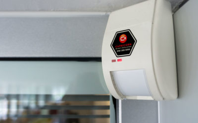 Reasons for Installing an Intruder Alarm System